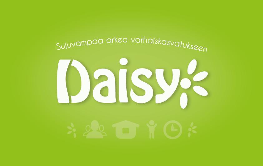 DaisynBrandia-03.png