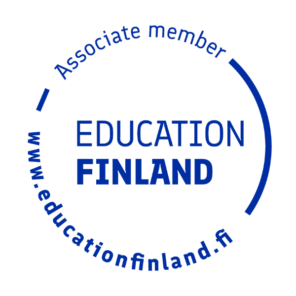 EducationFinland.png
