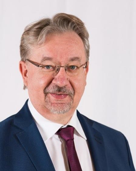 MR Juha Ala-mursula