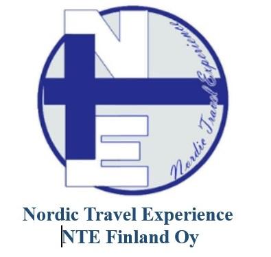 logo, NTE Finland Oy.jpg