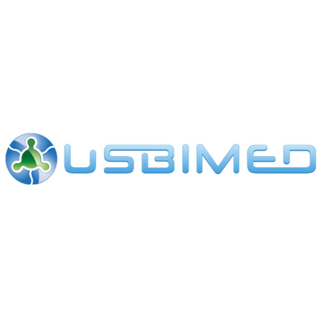 USBMED logo.png