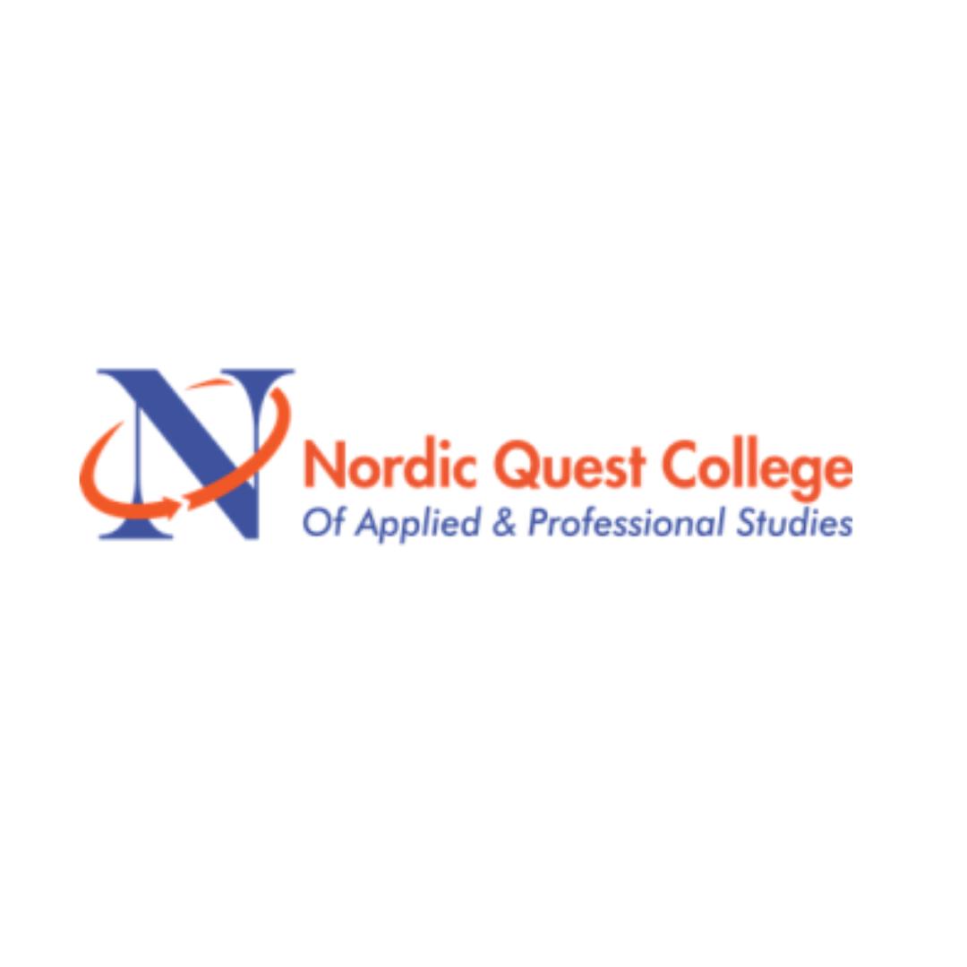 NQC logo.png