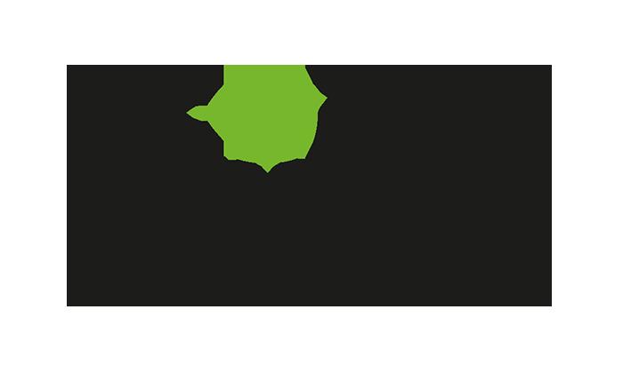 Code_School_Finland_logo_RGB+(3)+copy.png