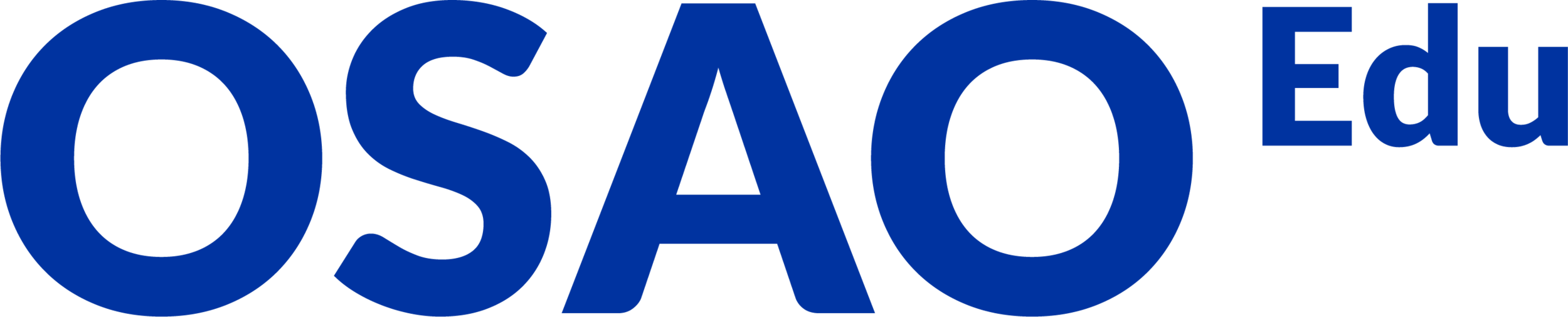 OSAO_Edu_Logo_RGB_sininen.png
