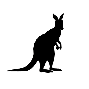 Kangaroo-Silhouette-thumb (1).png