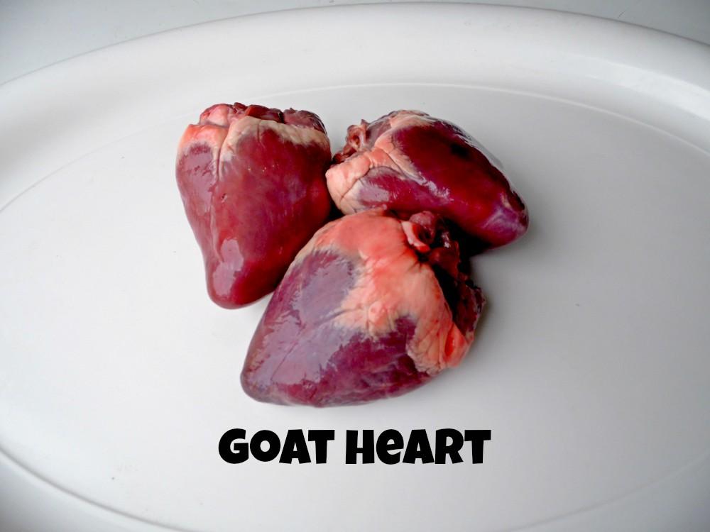 goat heart final.jpg
