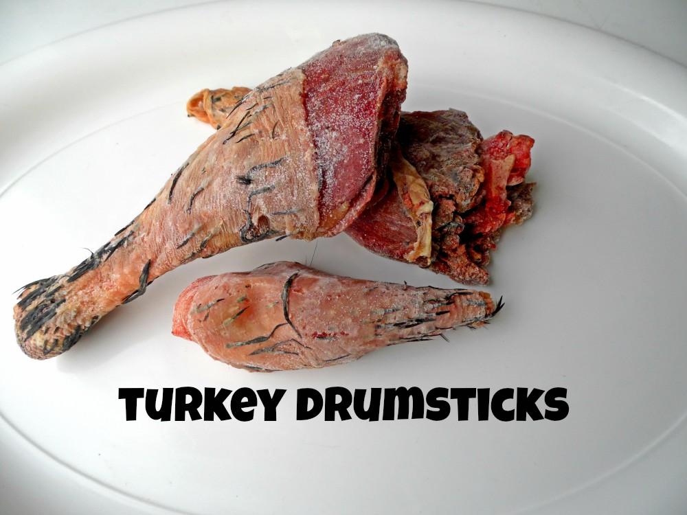 turkey drumsticks final.jpg