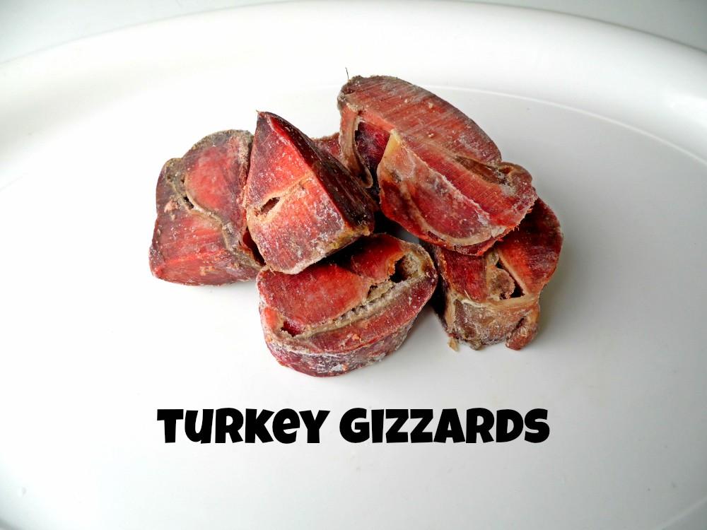 turkey gizzards.jpg