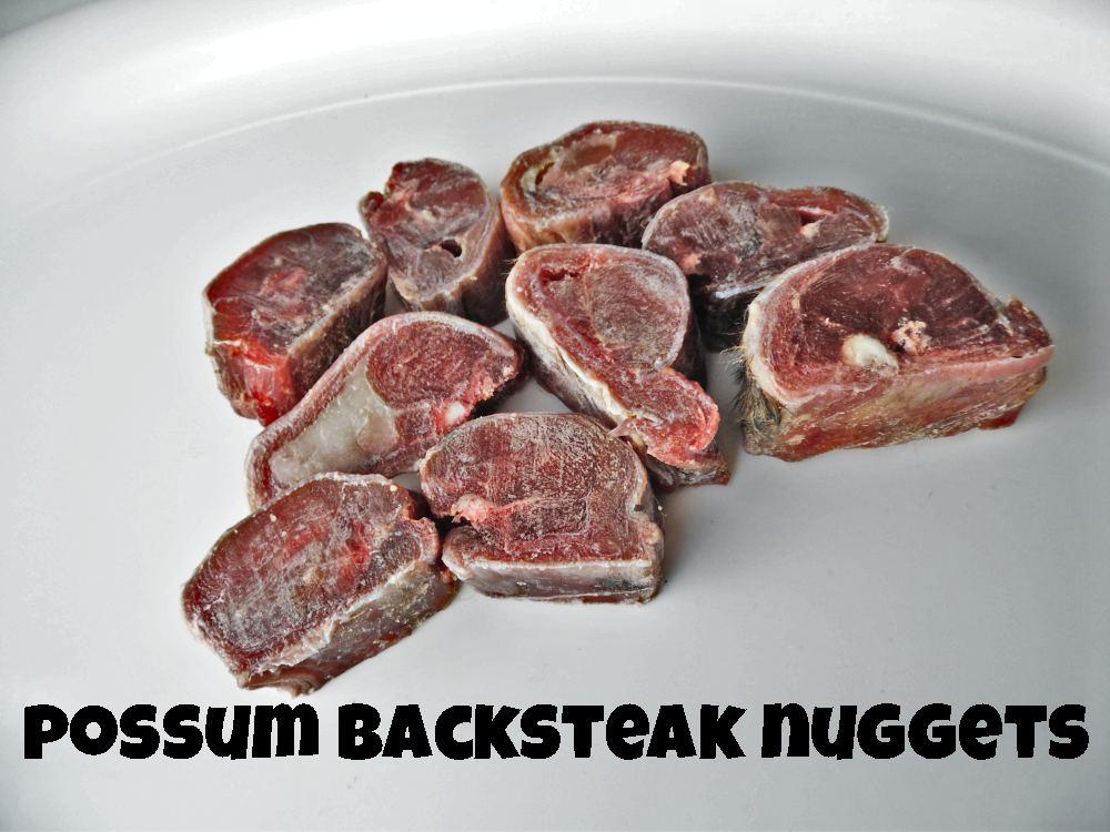 possum backsteak nuggets final.jpg