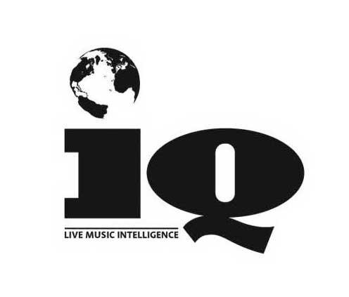 IQ-project.jpg