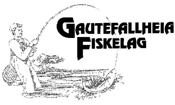 Gautefallheia FL logo.png