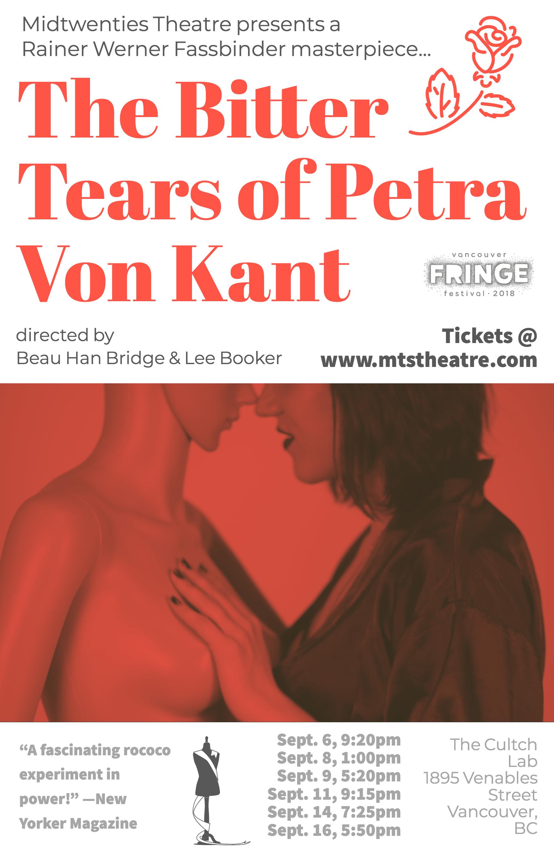 Bitter Tears Poster 2.jpg