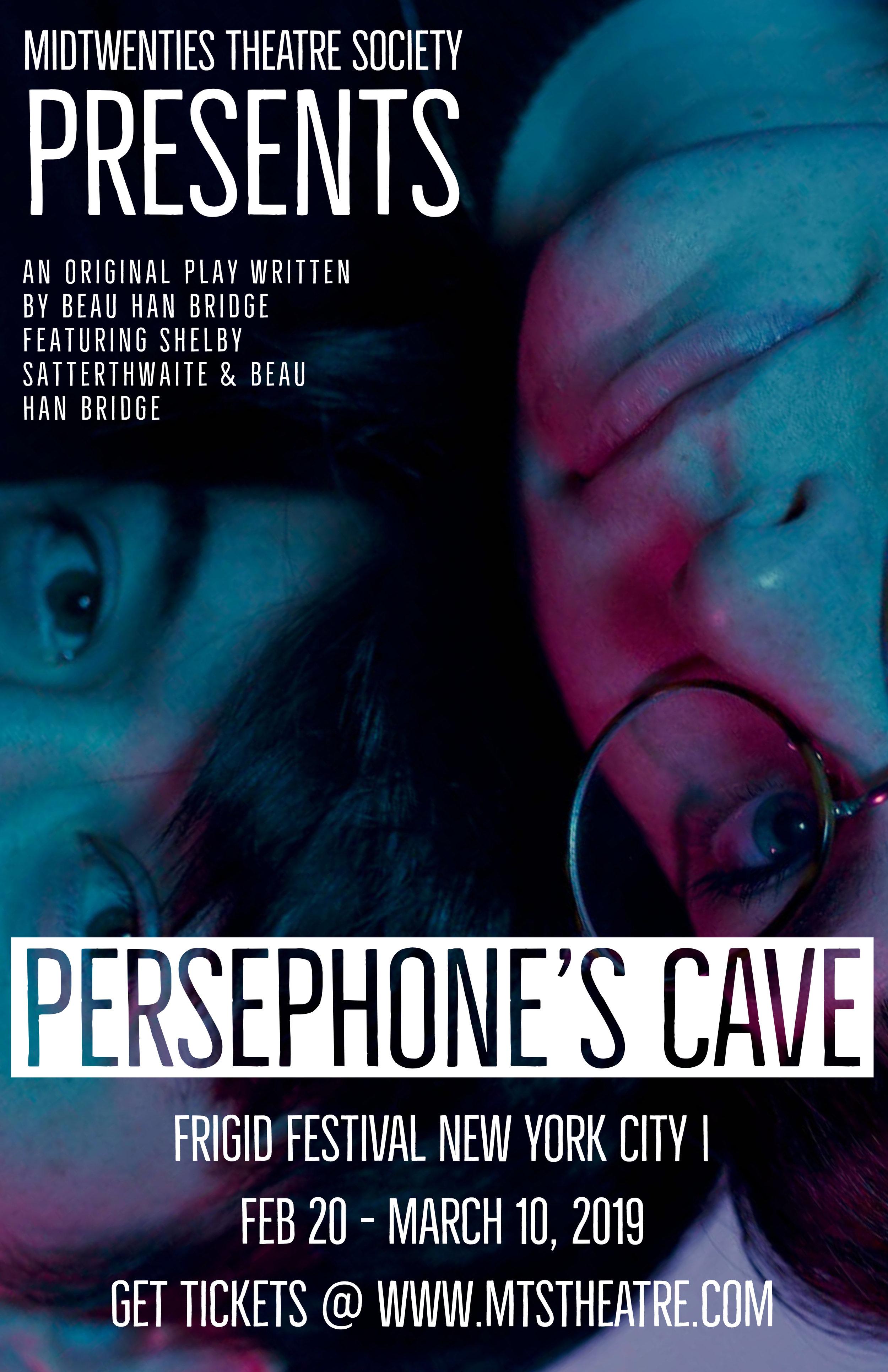 Persephone's Cave - poster.jpg