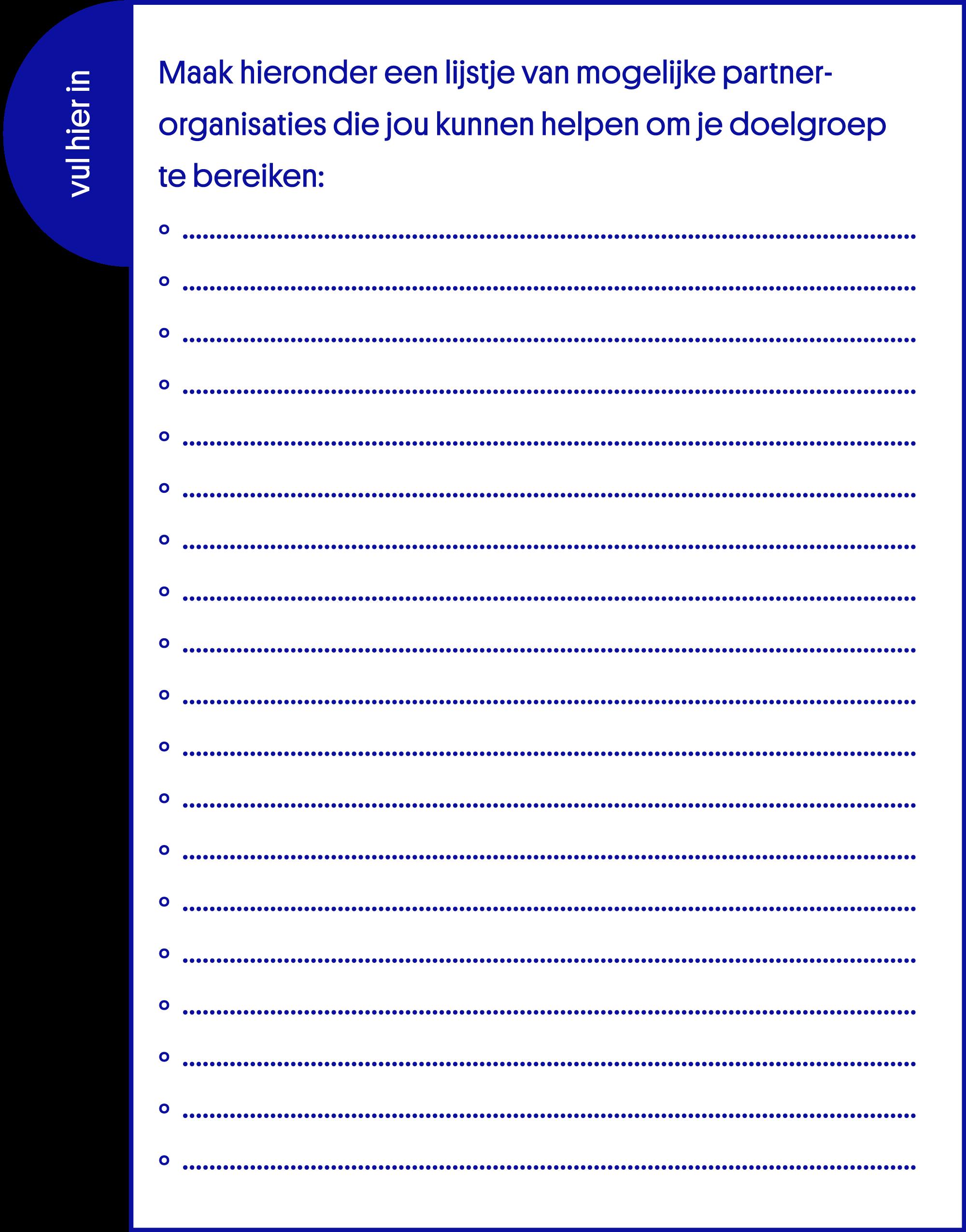 organisaties-betrekken.png