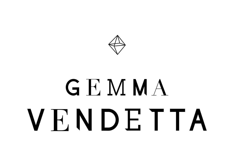 Unbridely Live - Gemma Vendetta
