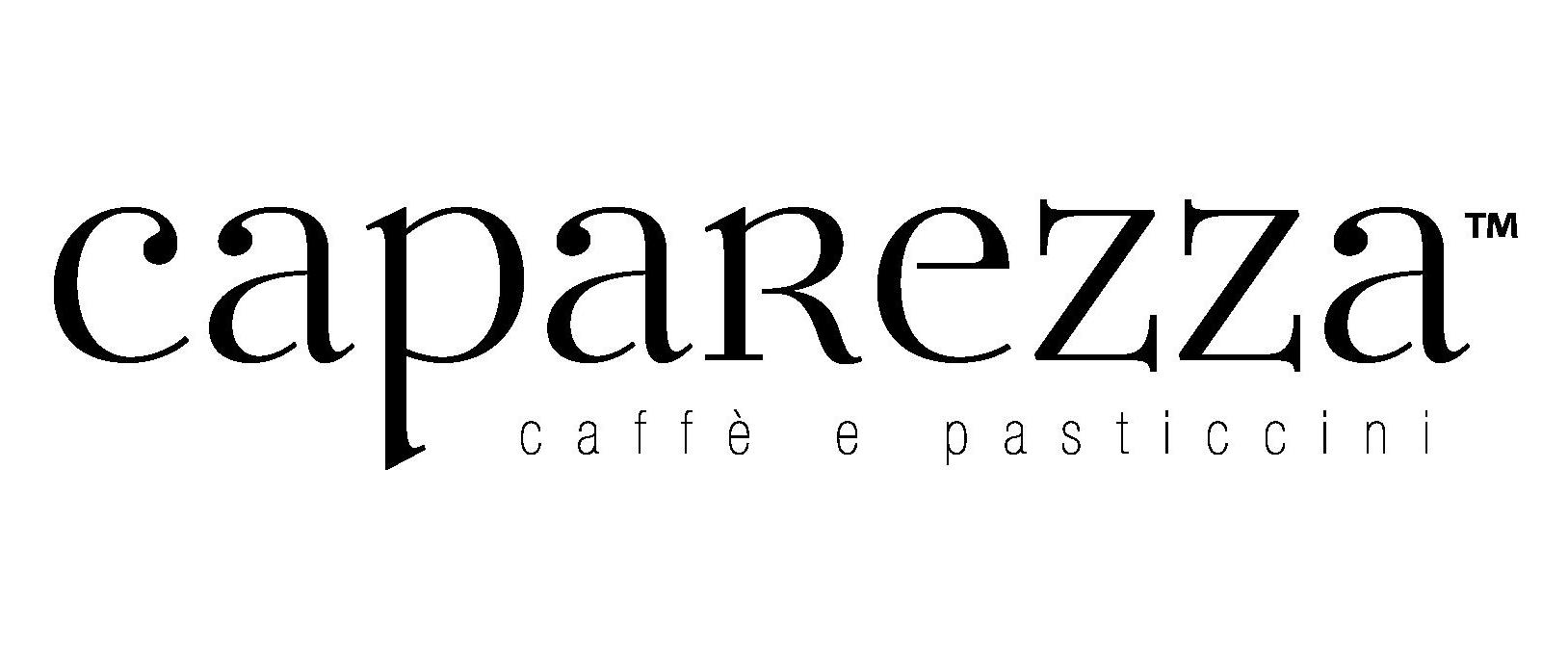 Caparezza Caffé e Pasticcini