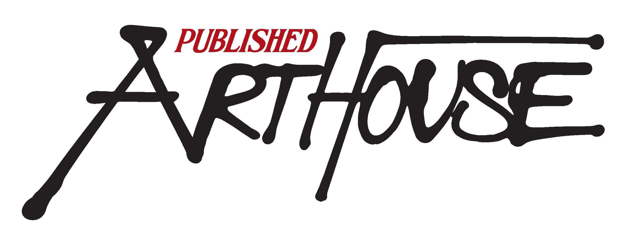 Published Arthouse