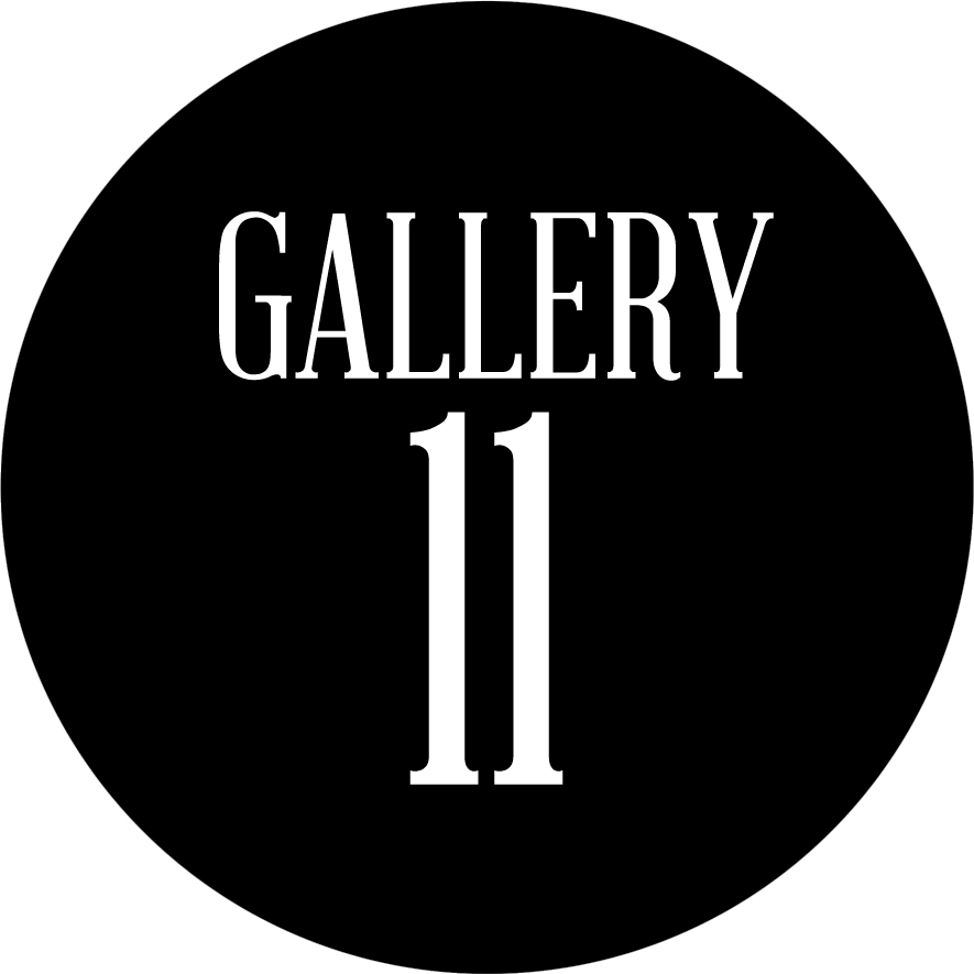 Gallery 11