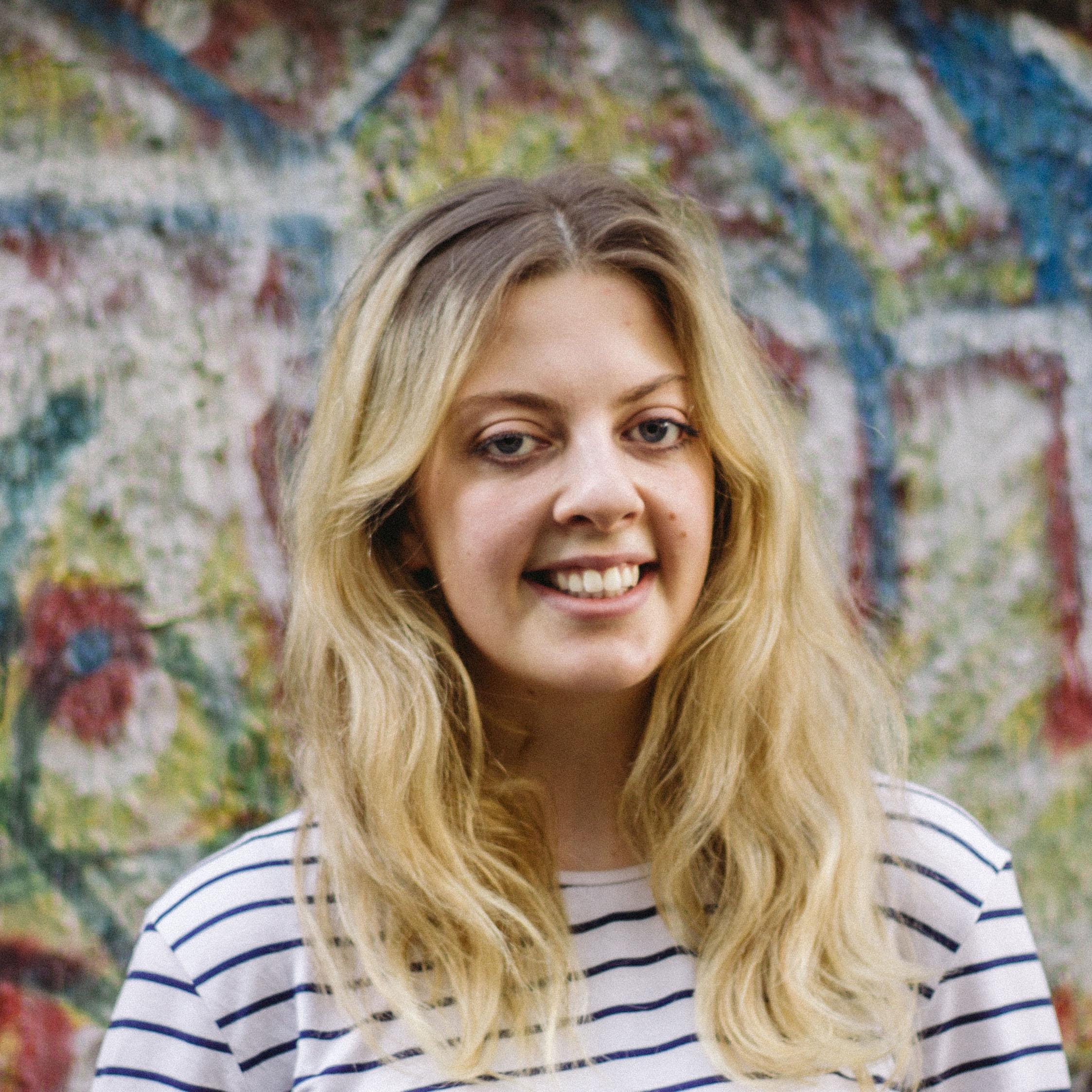 Hannah Stephens