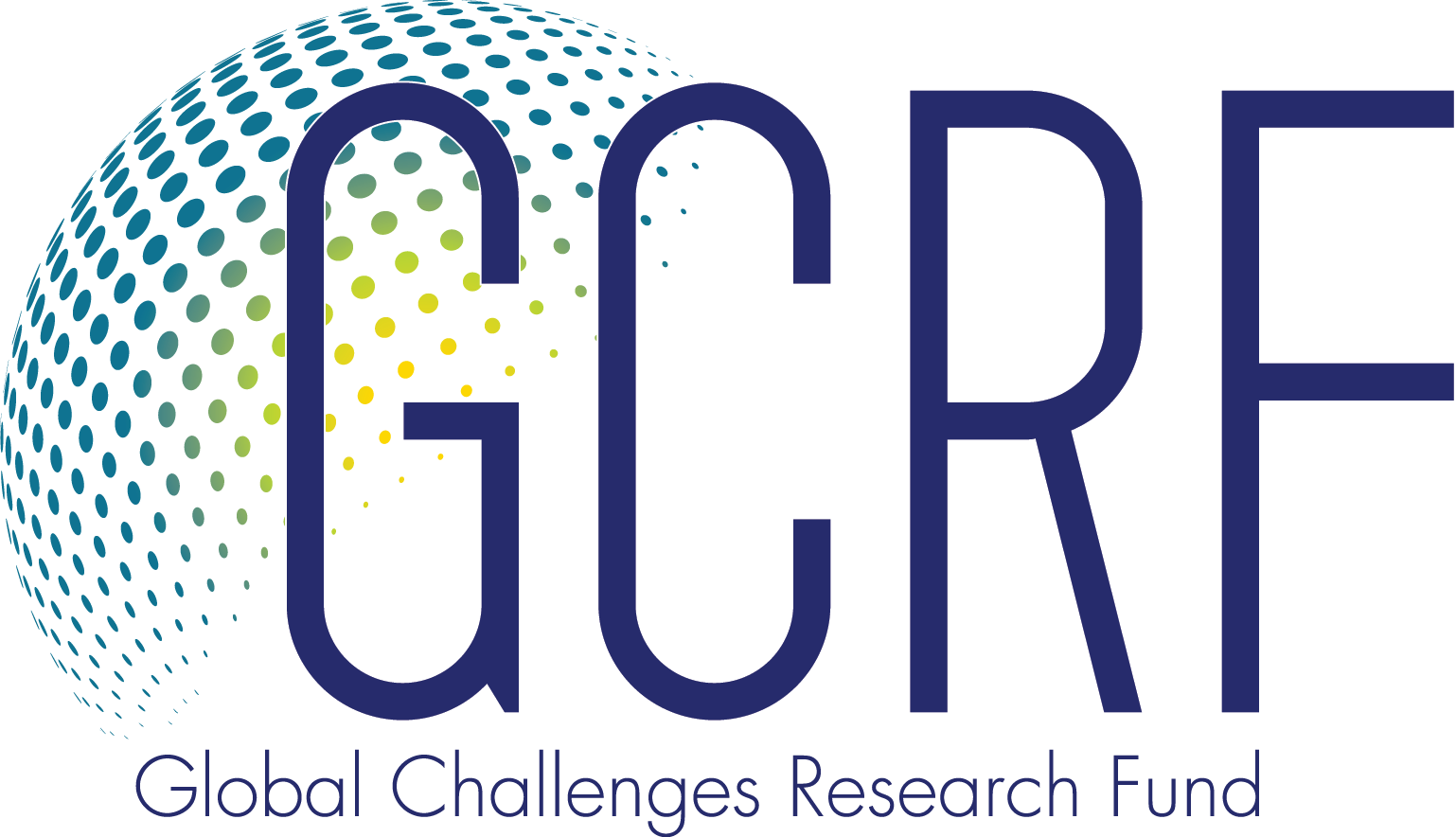GCRF_Full_colour (002).png