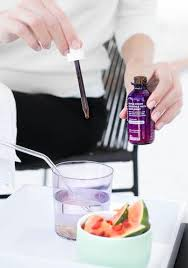 dr brandt antioxidant water booster