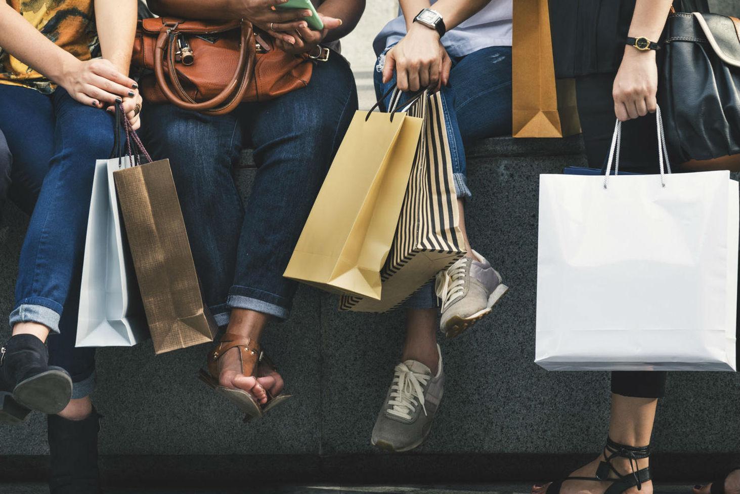 Consumer Responsibilities -