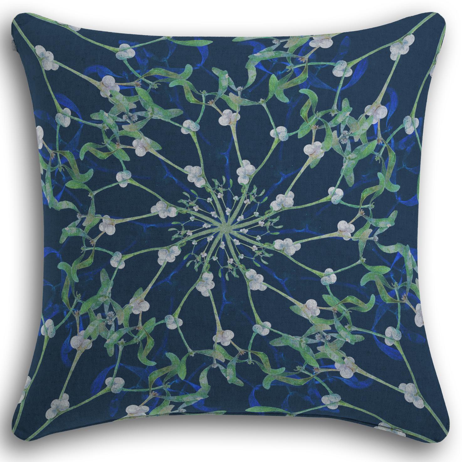 Mistletoe Cushion.jpg