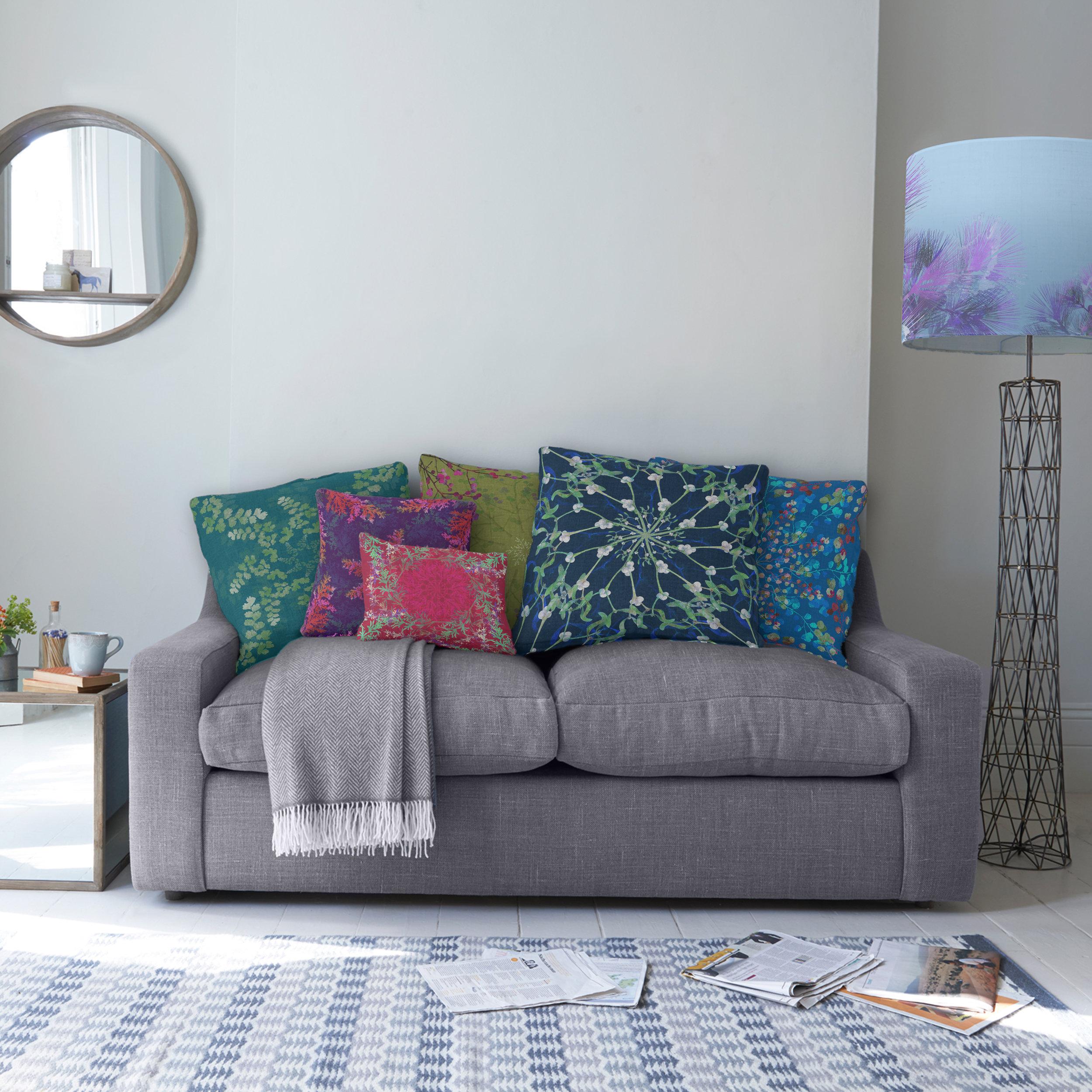 AW18 Cushions.jpg