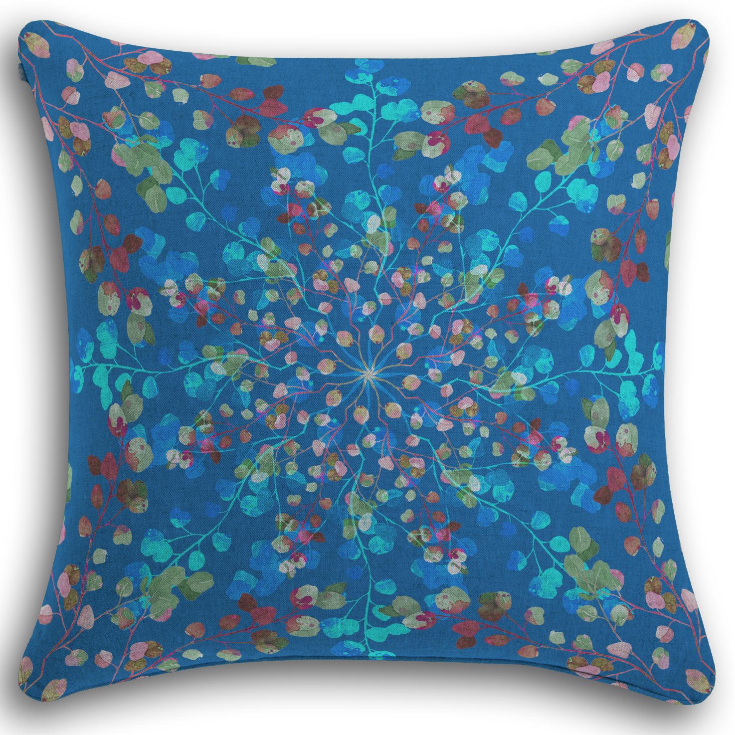 Dollar Euchalyptus Cushion.jpg