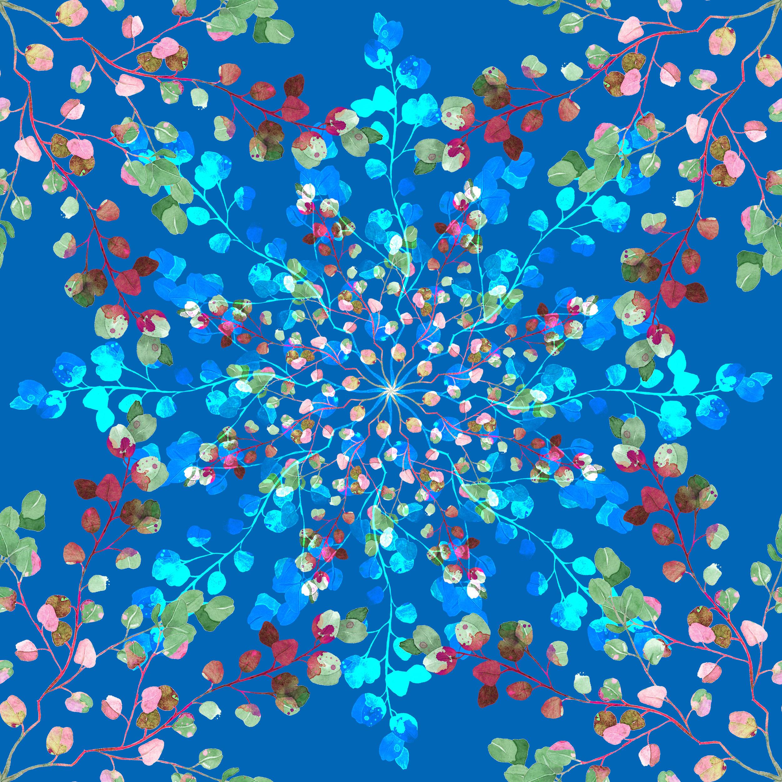 Eychalyptus Print v2.jpg