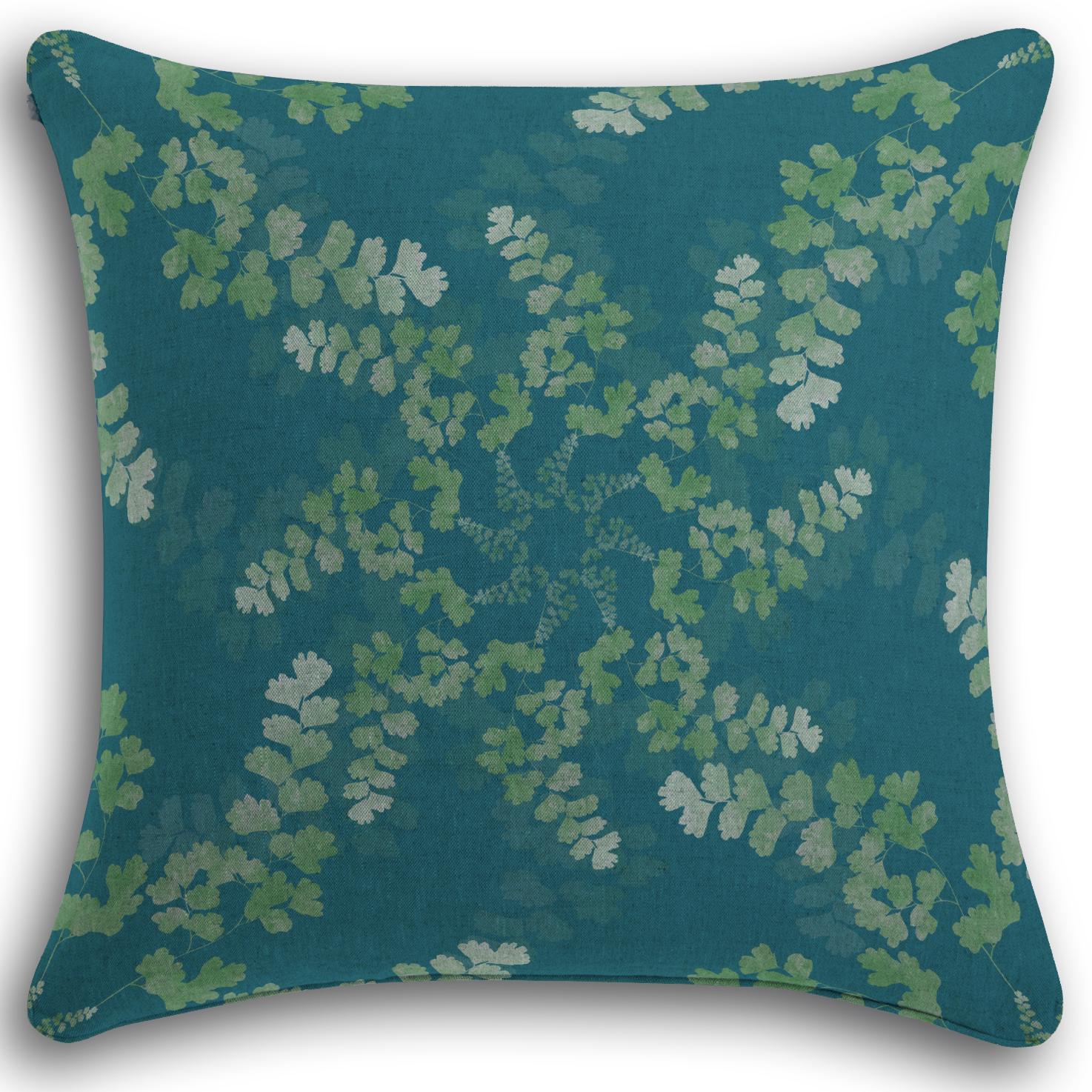 Maidenhead Fern Cushion.jpg