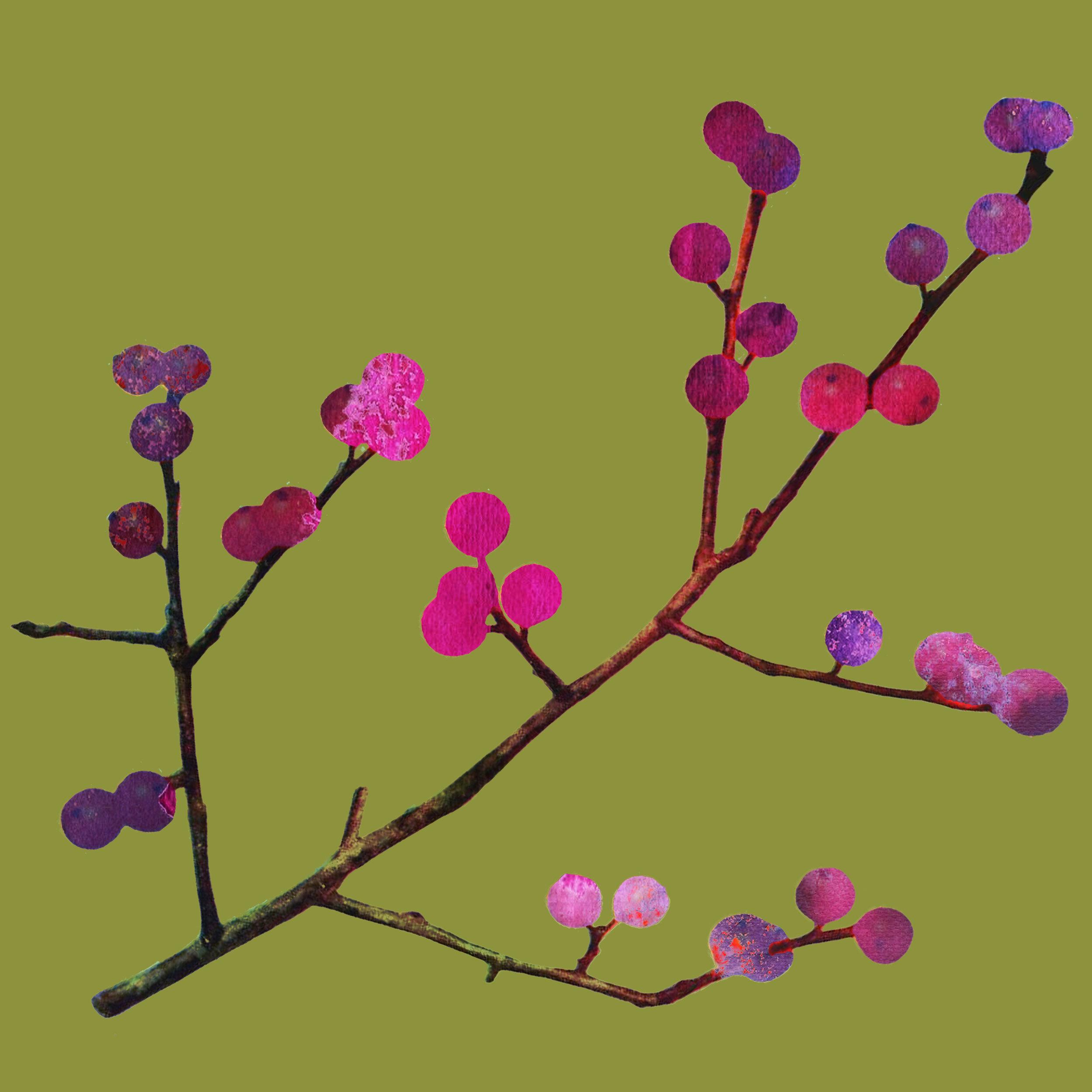 Berry Branch Print.jpg