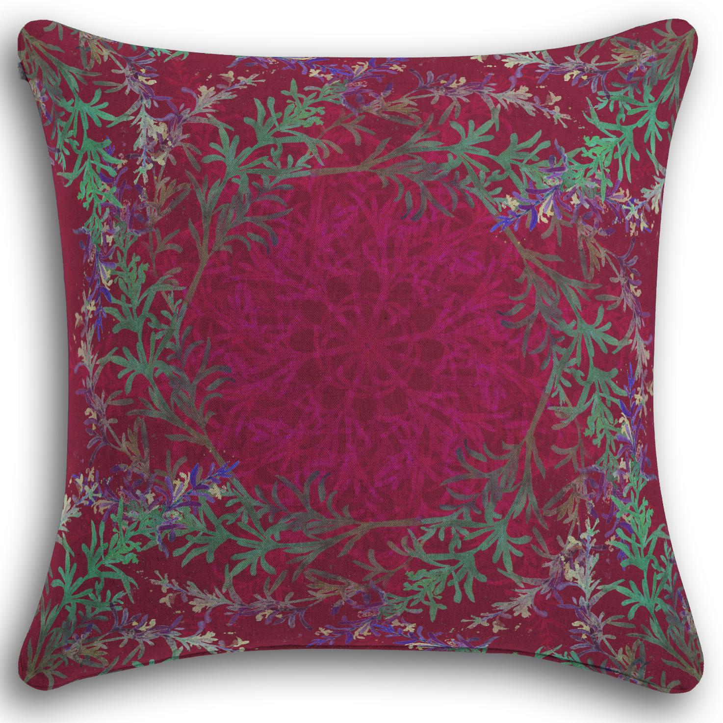 Spruce Cushion.jpg