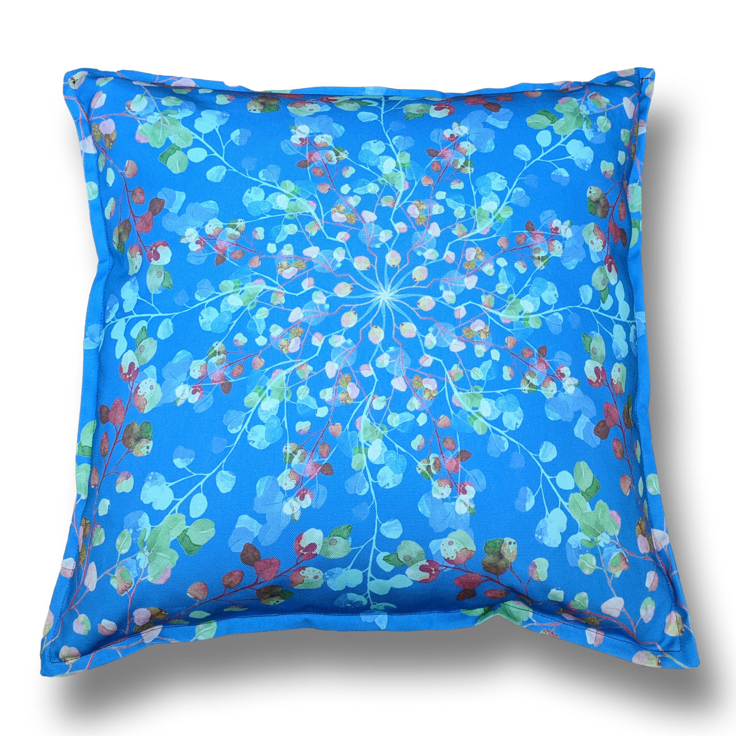 Dollar Euchalyptus Cushion v2.jpg