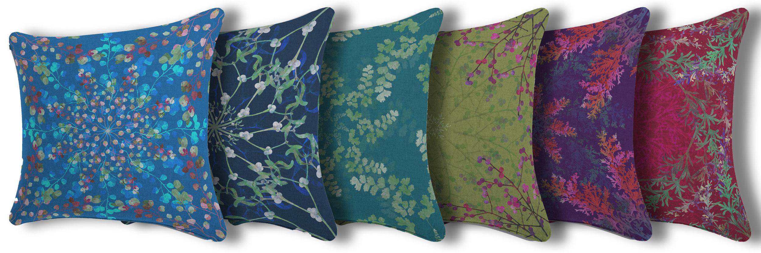 AW18 Cushions v2.jpg