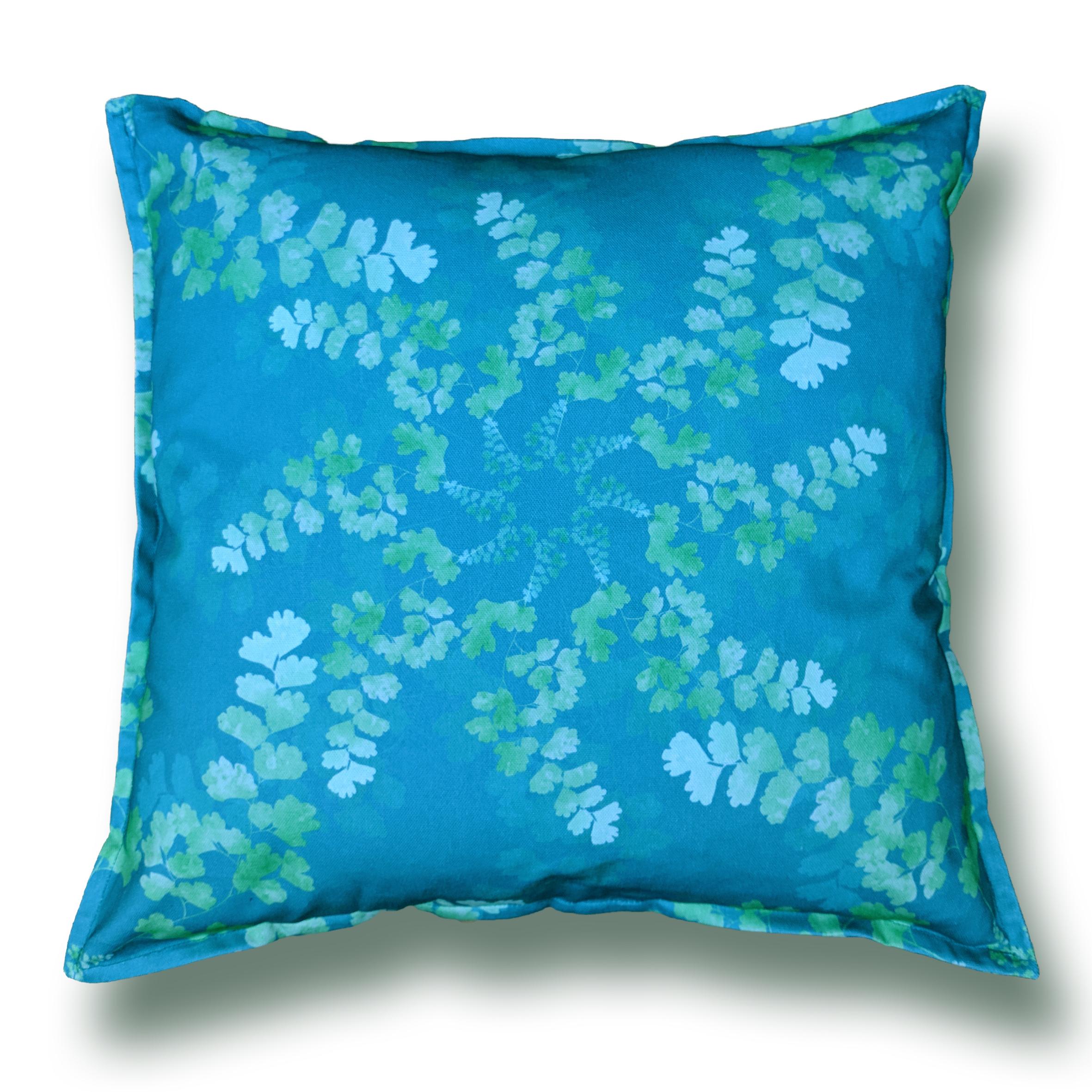 Maidenhead Fern Cushion v2.jpg