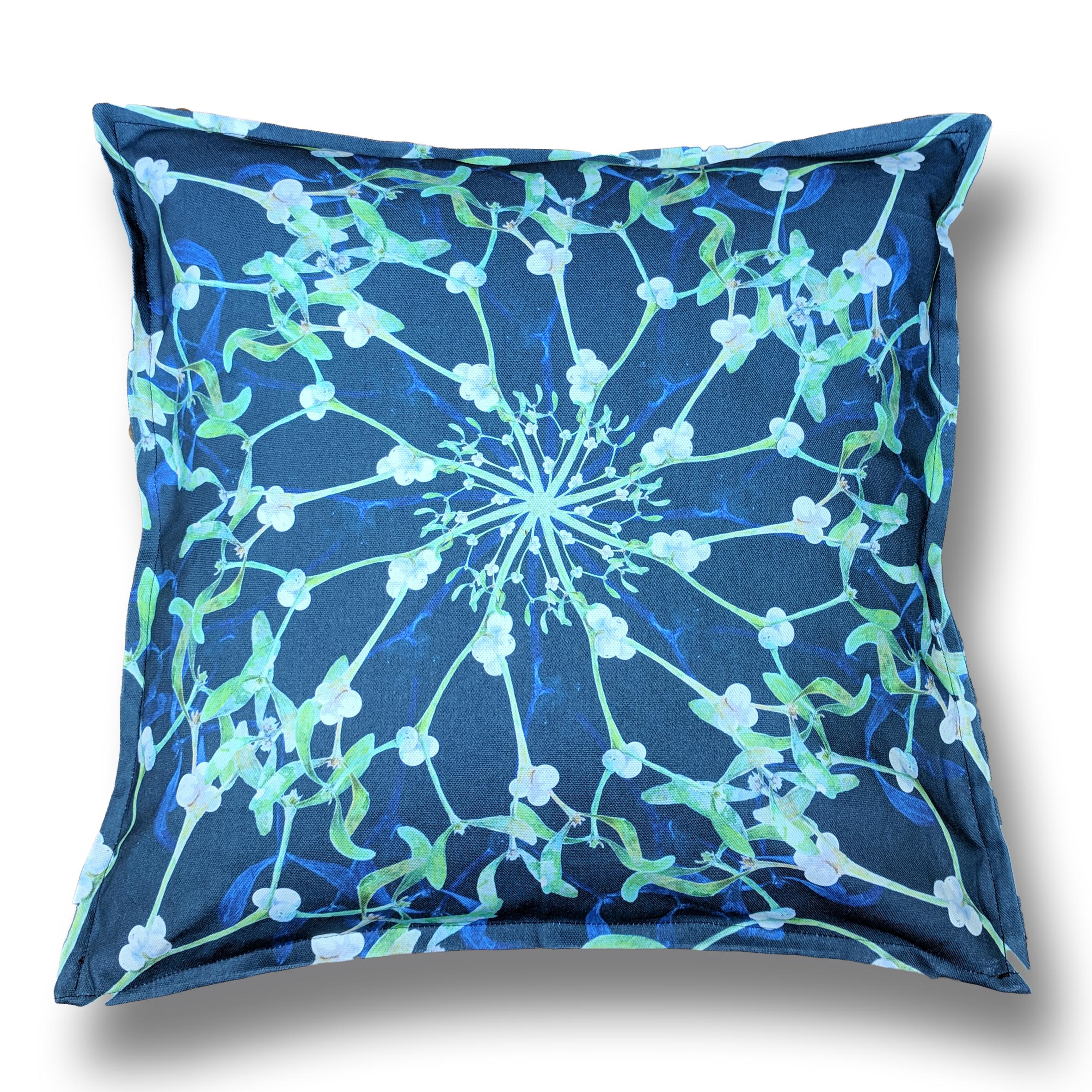 Mistletoe Cushion v2.jpg