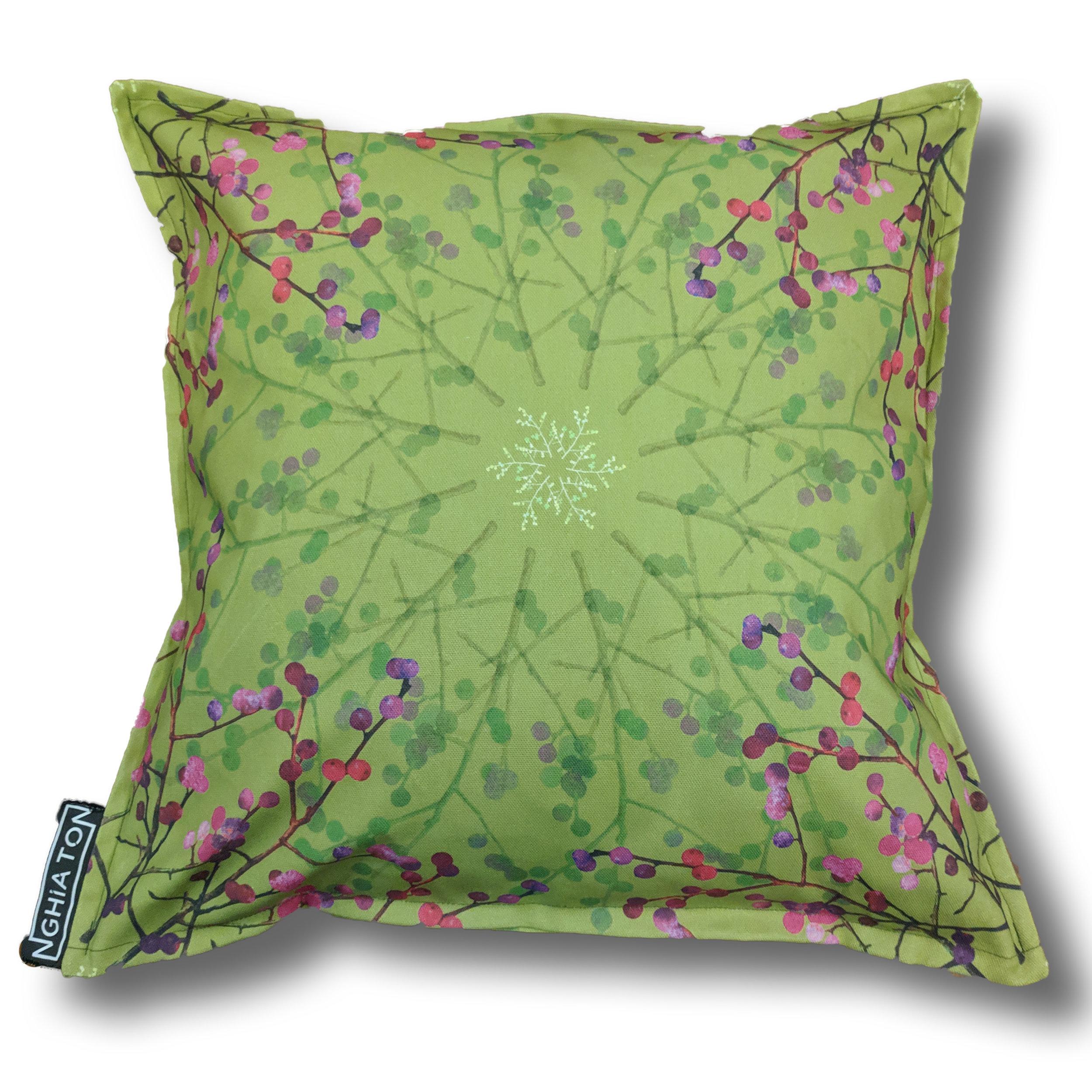 Berry Branch Cushion v2.jpg