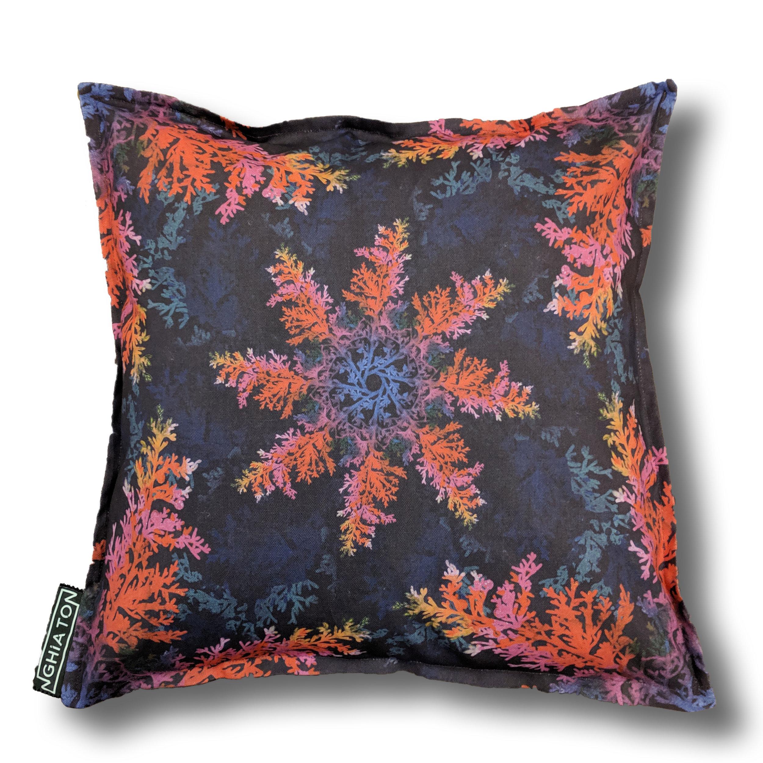 Cedarwood Cushion v2.jpg
