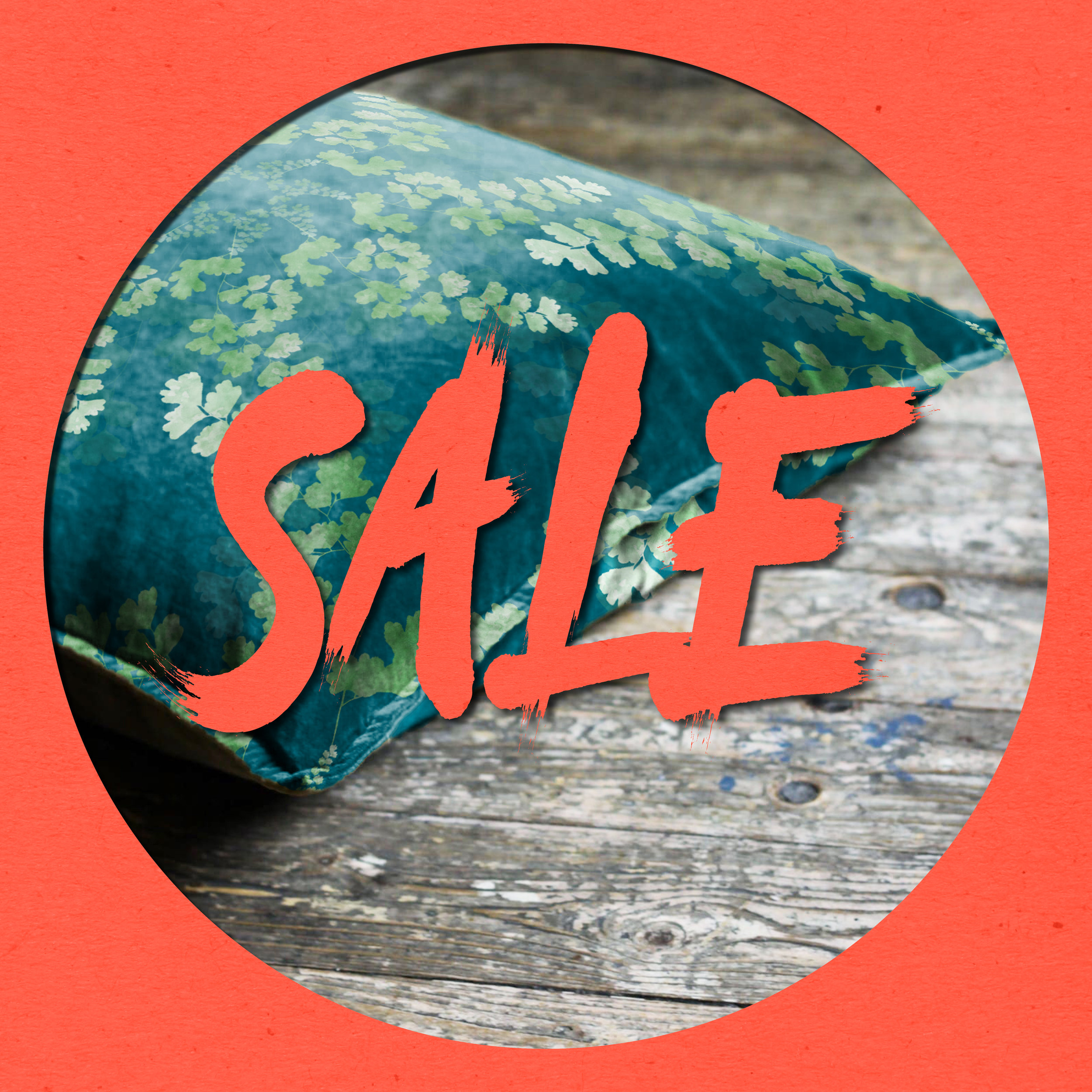 Sale Maidenhair.jpg