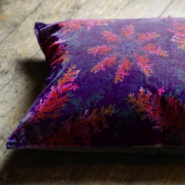 Cedarwood Cushion v3.jpg