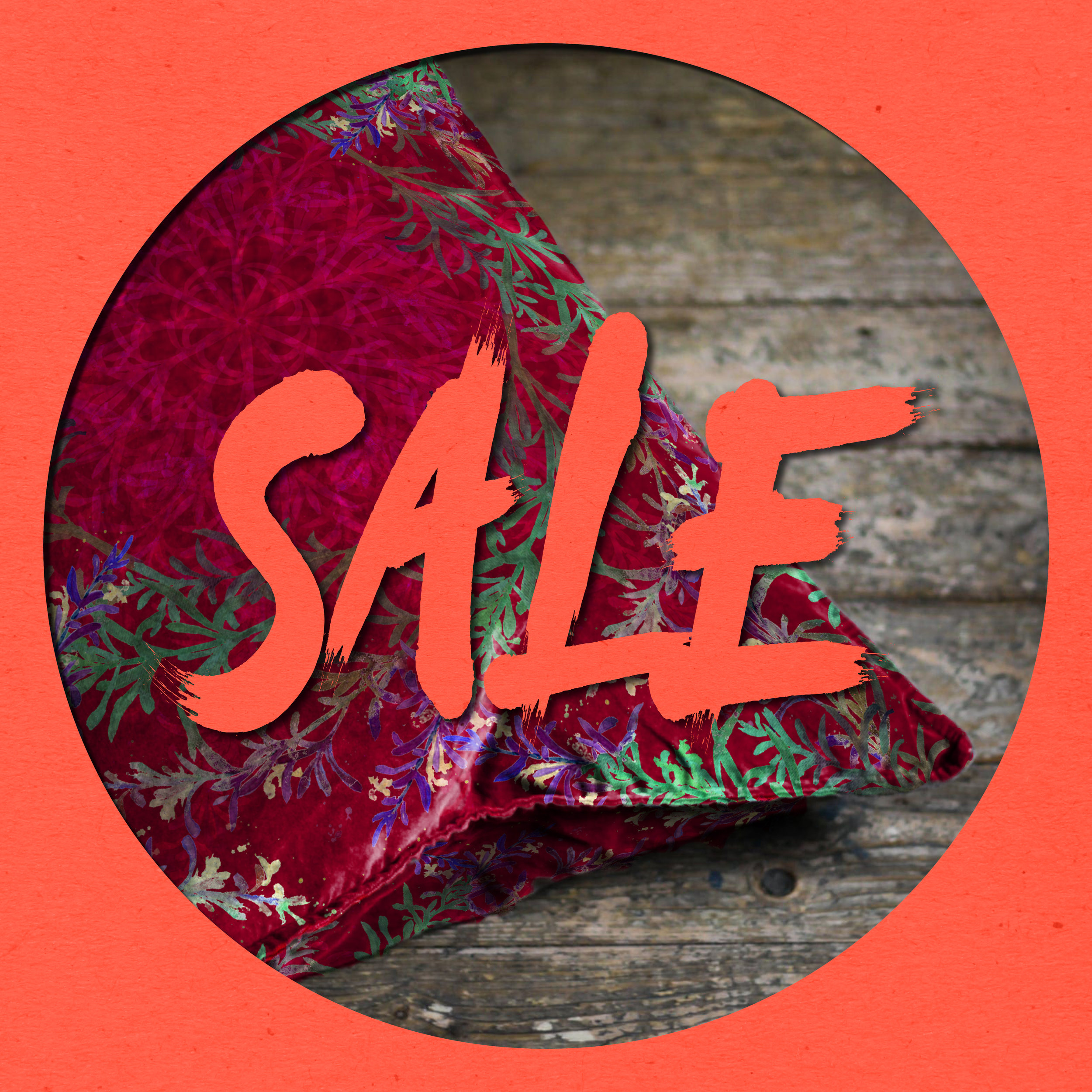 Sale Rosemary.jpg