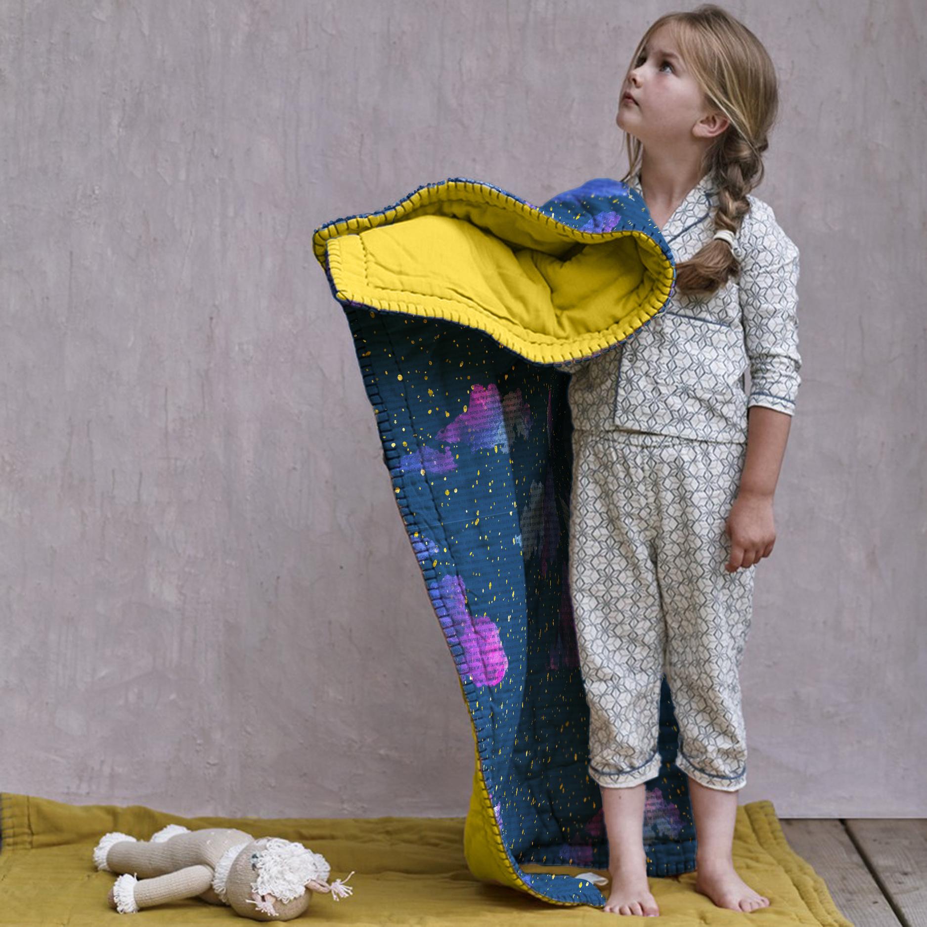 Stars Child Quilt.jpg
