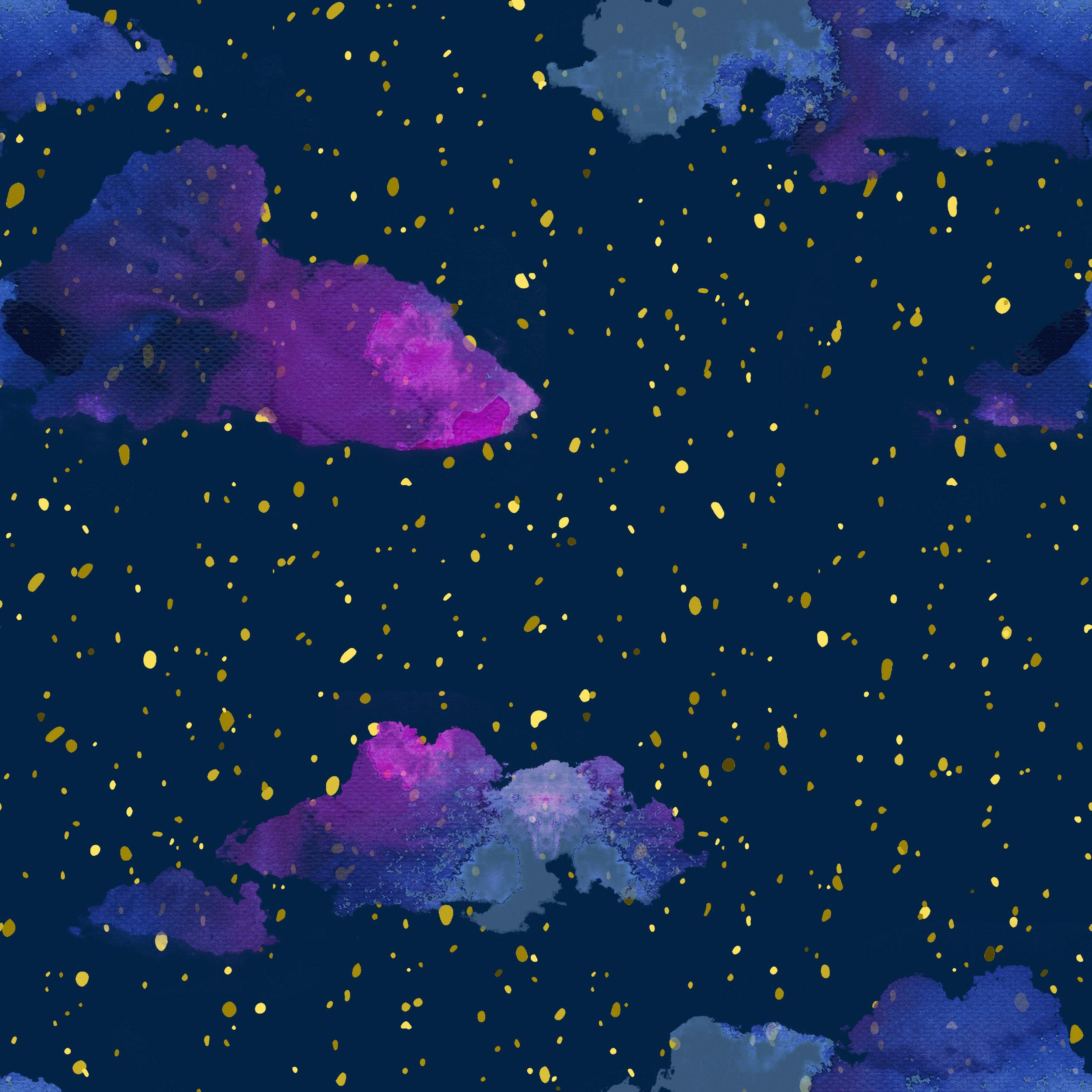 Stars v1.jpg