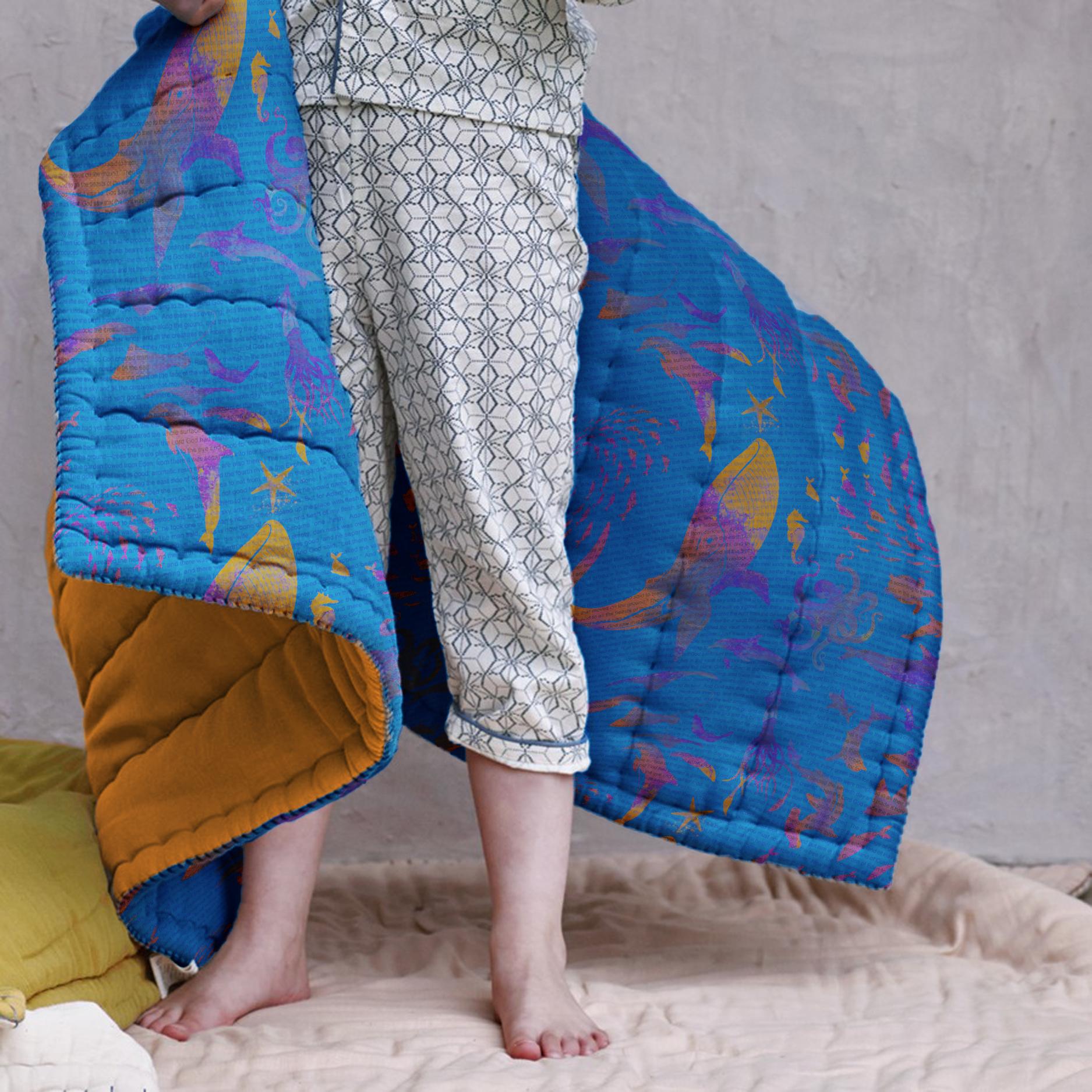 Sea Child Quilt.jpg