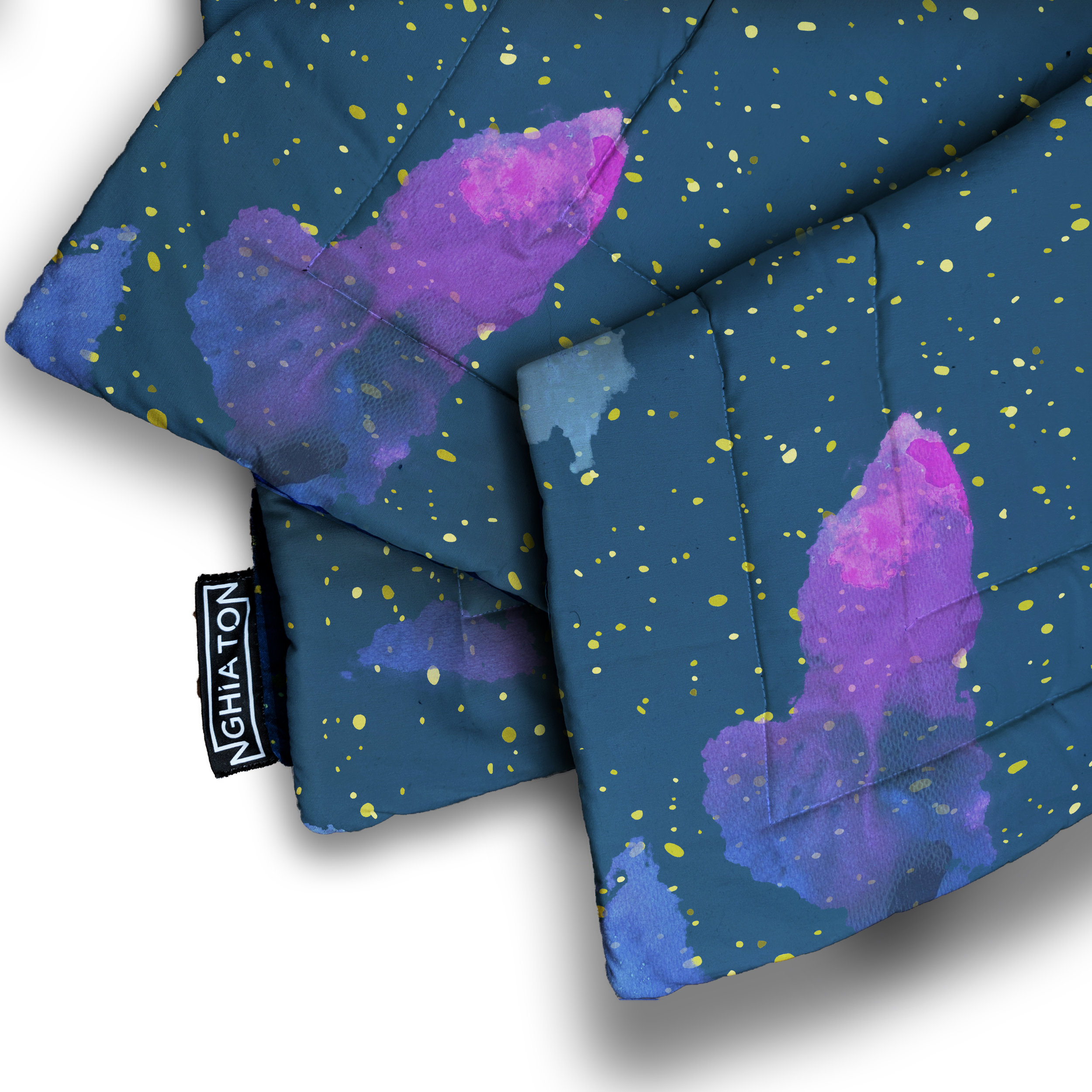 The Stars Quilted Blanket.jpg