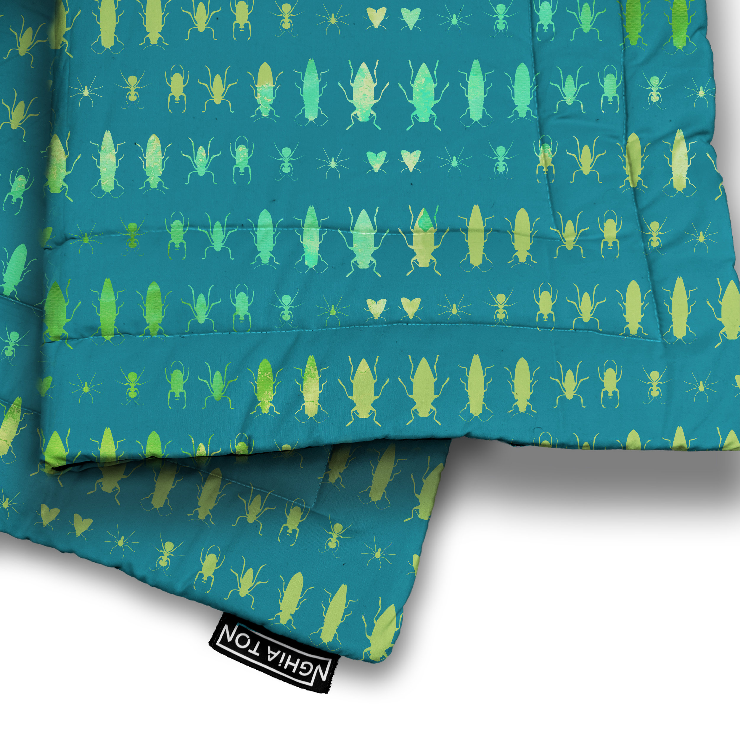 The Grounds Quilted Blanket.jpg