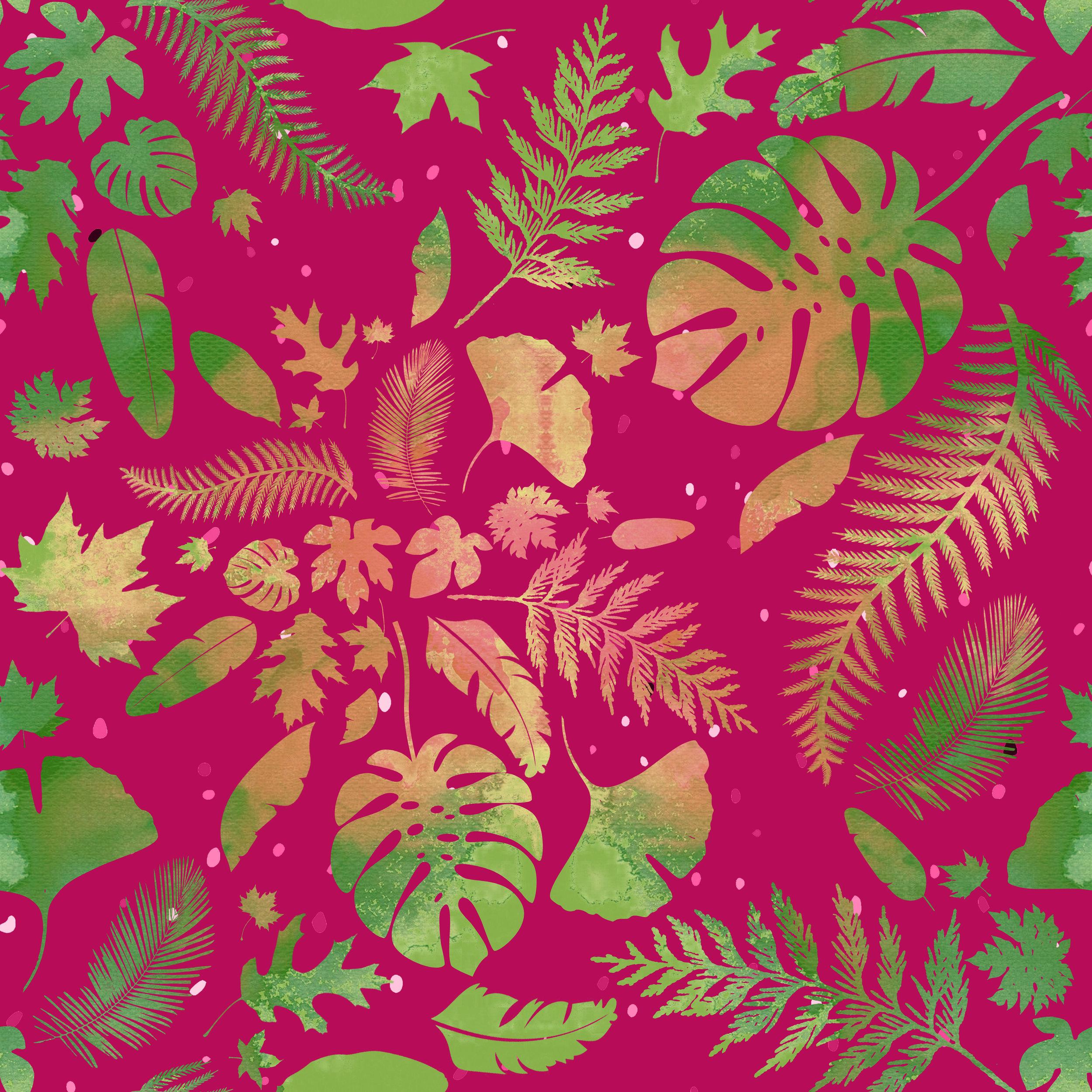 Leaves v2.jpg