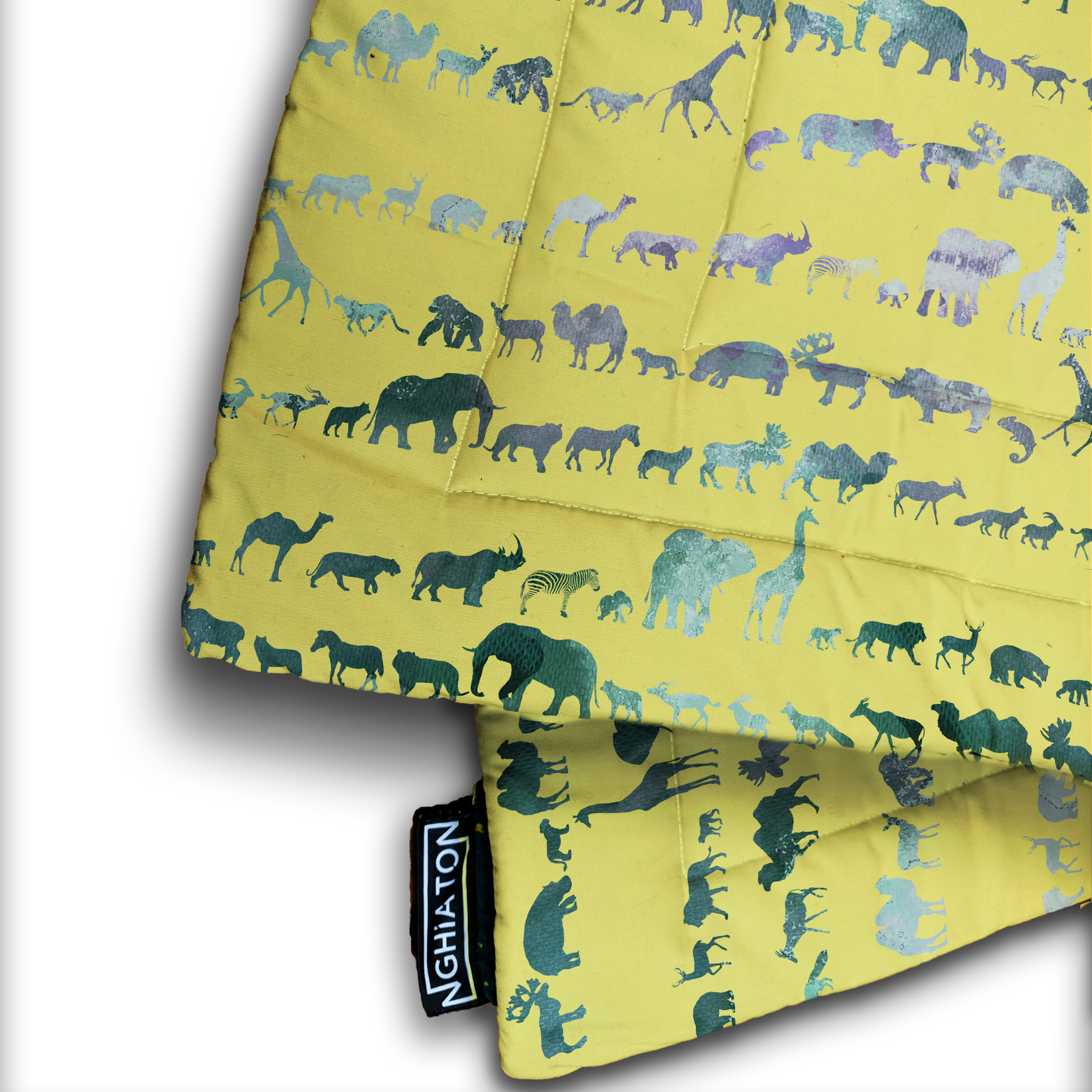 The Wilds Quilted Blanket.jpg