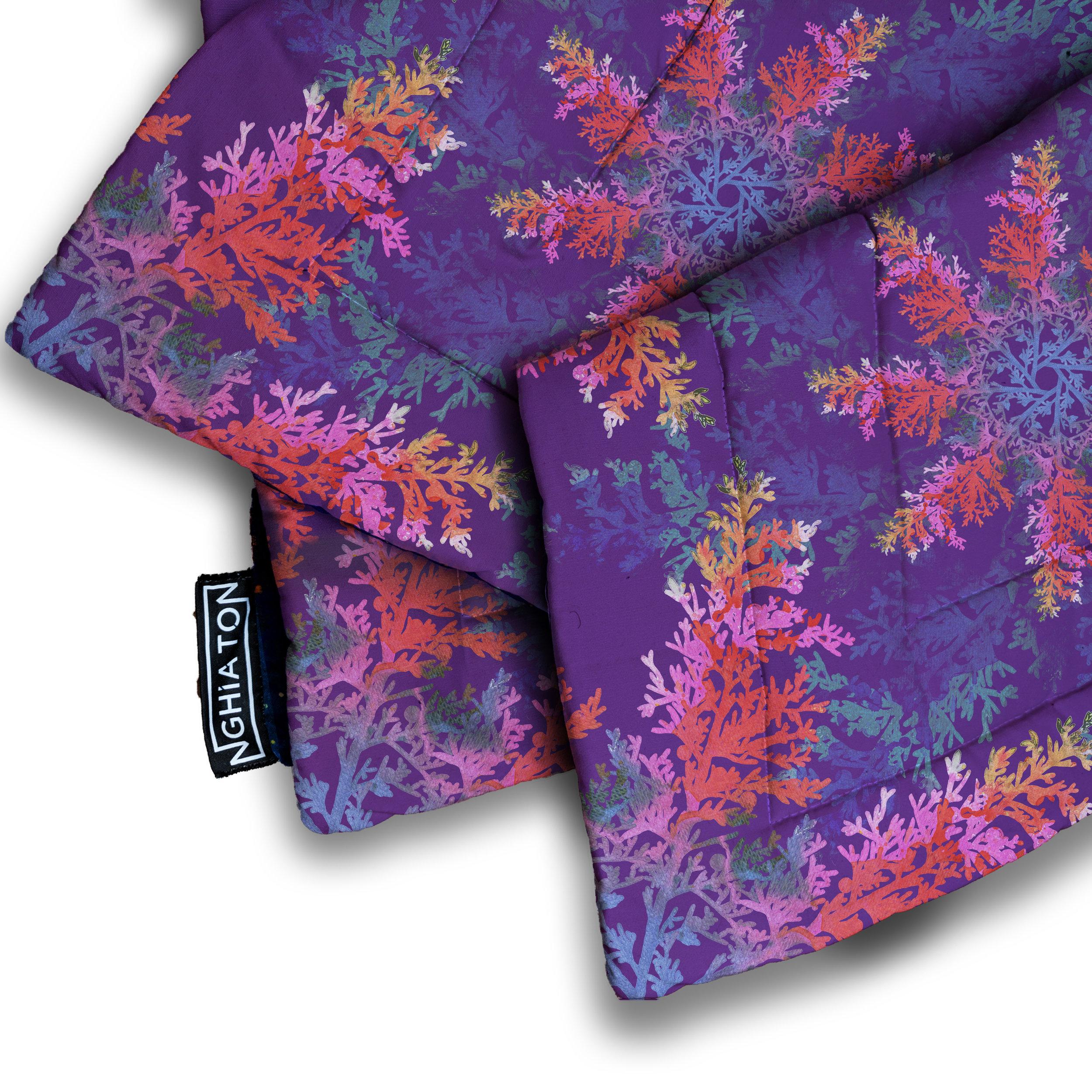Cedarwood Blanket v2.jpg